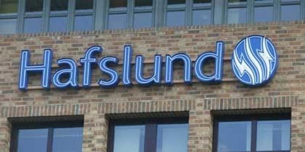 Kraftkonsernet Hafslund trosser sviktende strømpriser og leverer et langt større overskudd i tredje kvartal enn på samme tid i fjor.