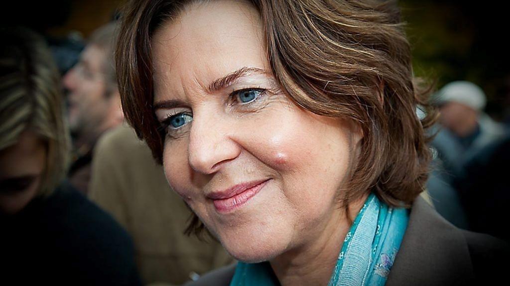 NYTT LIKESTILLINGSOMBUD: Tidligere arbeidsminister Hanne Bjurstrøm (Ap) bir nytt likestillings- og diskrimineringsombud.