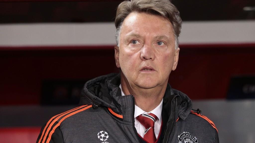 Manchester United-manager Louis van Gaal mener mangelen på en vinterpause i engelsk fotball er årsaken til at engelske lag har slitt i mesterligaen. Han kaller mangelen på en pause for «ondskap».