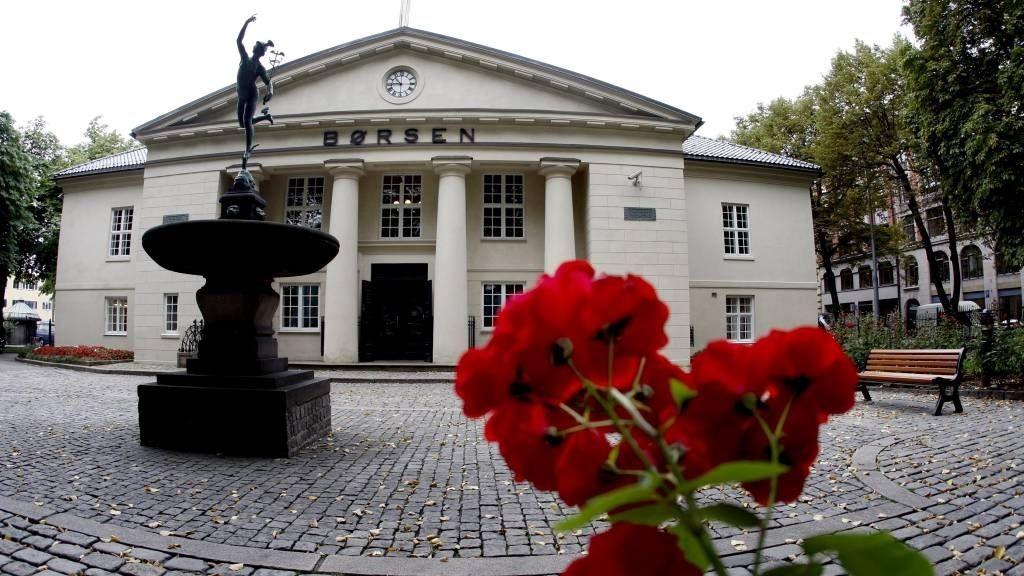 Oslo Børs steg sammen med internasjonale børser på ukens siste handelsdag.