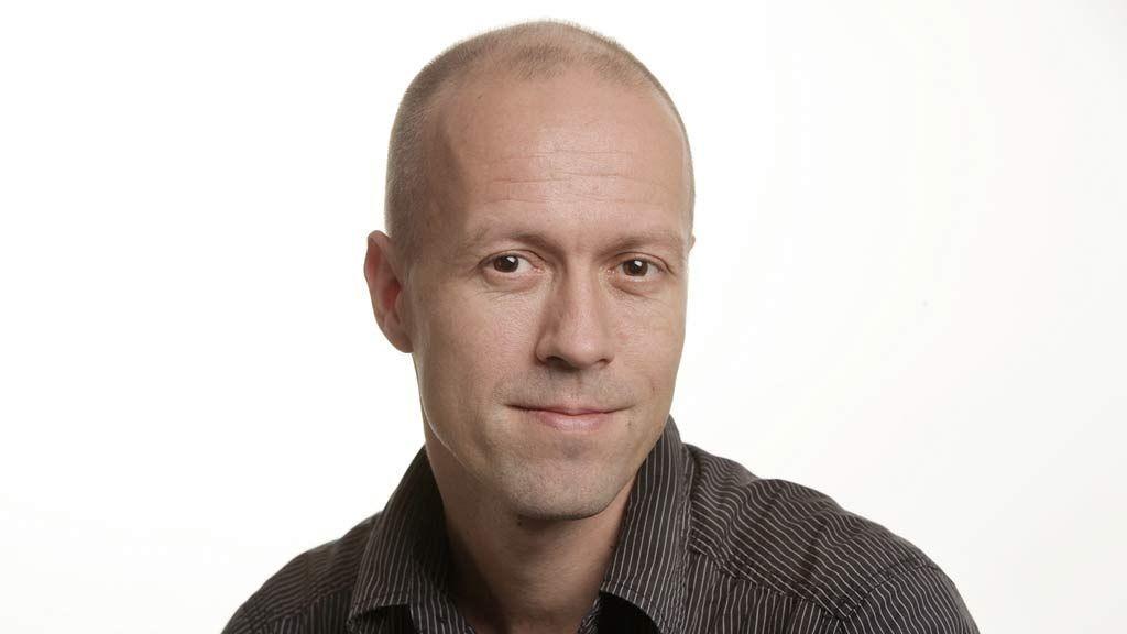 KALBAKK: - Vi er glad Medietilsynet ikke vurderer glippen som uaktsomhet, sier nyhetsdirektøren til Nettavisen. NRK har tre uker på seg til å vurdere om de vil anke vedtaket.