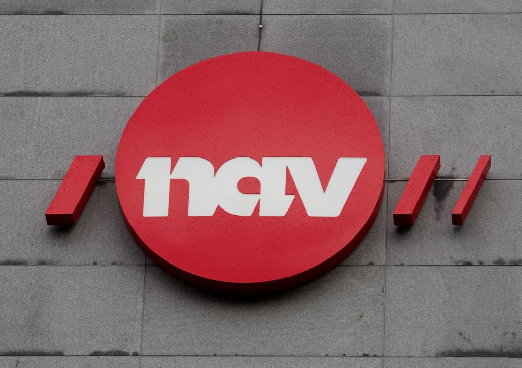 Det ble 2100 flere arbeidsledige i oktober, viser sesongjusterte tall fra NAV. Foto: Morten Holm / Scanpix