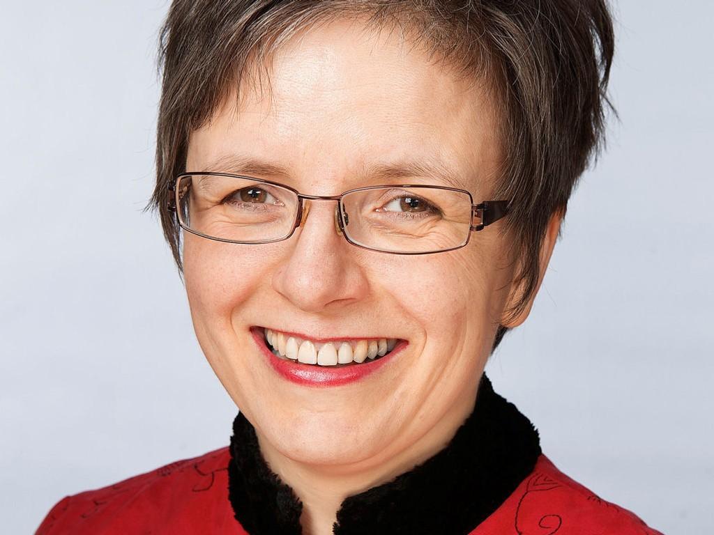 Beate Sjåfjell er utdannet jurist og er professor ved UiO med selskapsrett som hovedfagområde. Hun har fulgt VimpelCom-saken nøye.