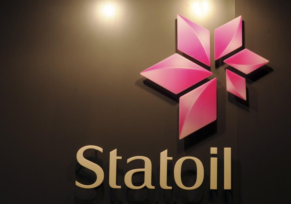 Statoil trekker seg ut av Alaska fordi lisensene ikke lenger anses som konkurransedyktige.