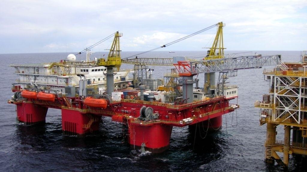 North Sea Strategic Investments , som kontrolleres av oppkjøpsfondet HitecVision, vil kjøpe 20,7 millioner aksjer i Prosafe.