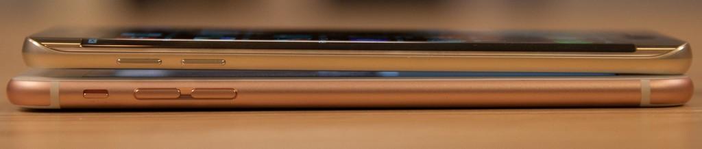 plutselig dårlig batteri iphone 6