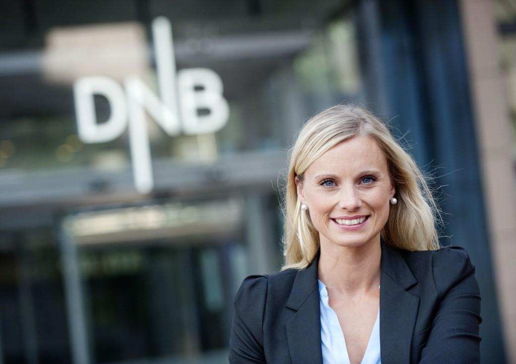 Nå som vi går dårligere tider i møte, blir det enda viktigere å sette opp budsjett, påpeker forbrukerøkonom Silje Sandmæl i DNB.