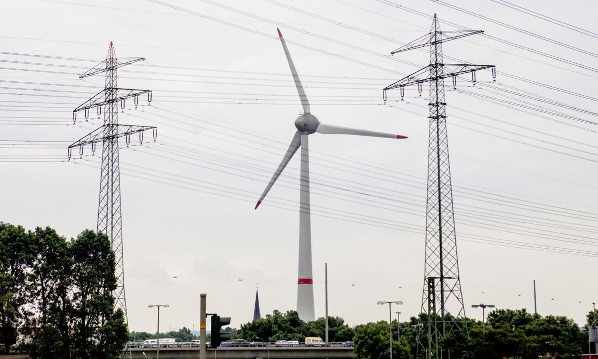 Norge har 98% fornybar strømproduksjon, og vi produserer mer enn vi trenger. Likevel skal du nå få dyrere strøm for å subsidiere ny strømproduksjon - i Sverige.