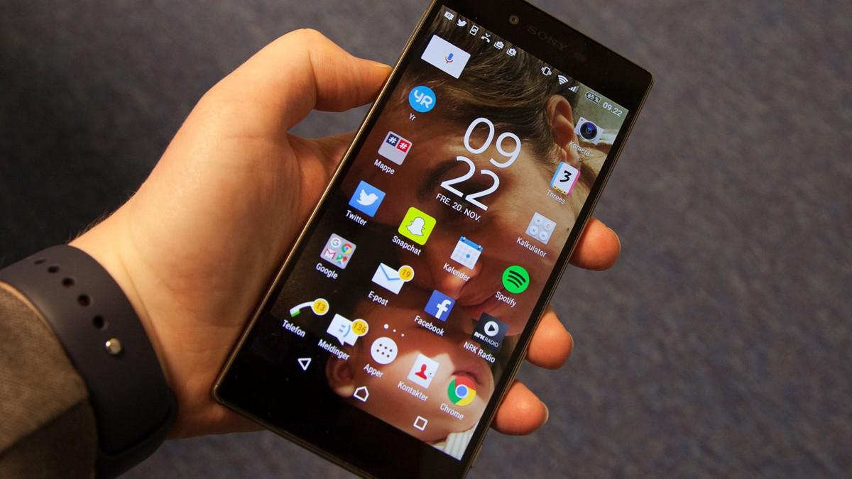 Stort sett alt av Android-telefoner solgt fra 2013 og frem til i dag skal ha den alvorlige sikkerhetsfeilen.