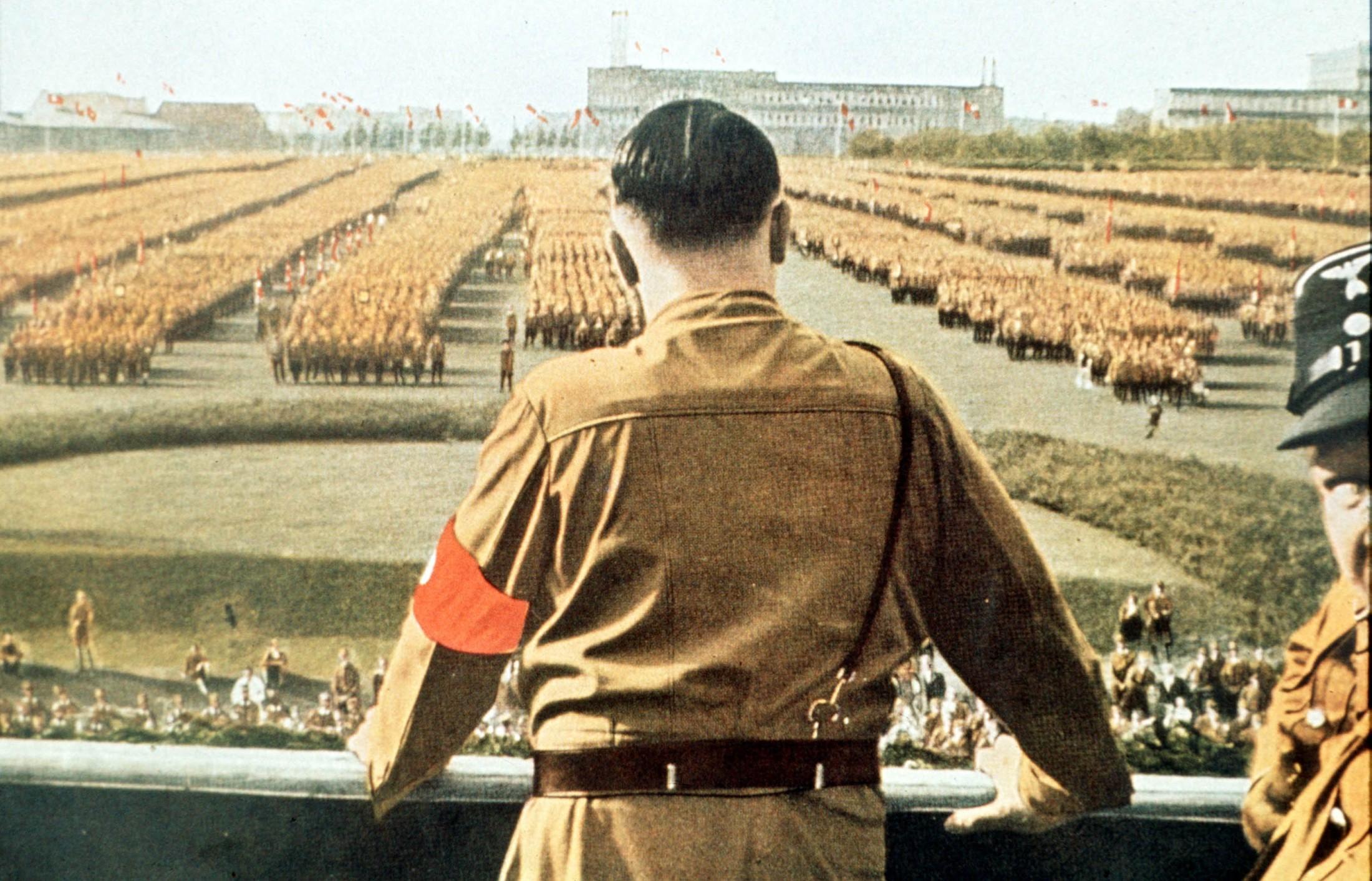 En rekke avgjørelser kunne snudd opp-ned på hele 2. verdenskrig.