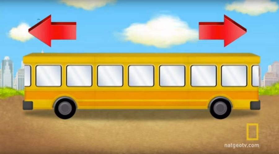 trenger grunnskole barna mobil i timenen