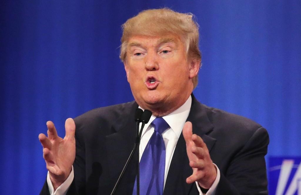 penis størrelse republikanske debat