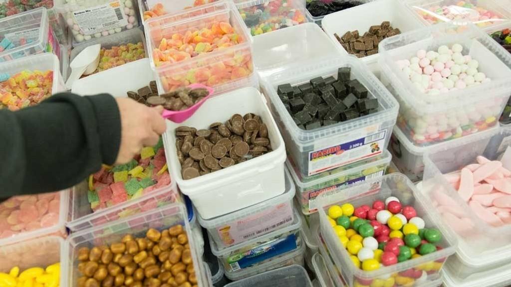 - Å dumpe prisen på godteri er bare trist, mener generalsekretær i Diabetesforbundet.