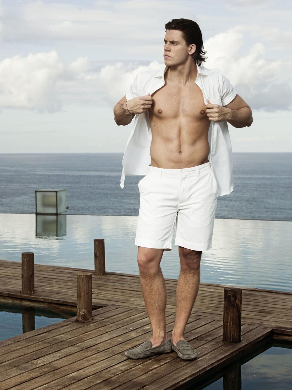 samleie stillinger paradise hotel naken