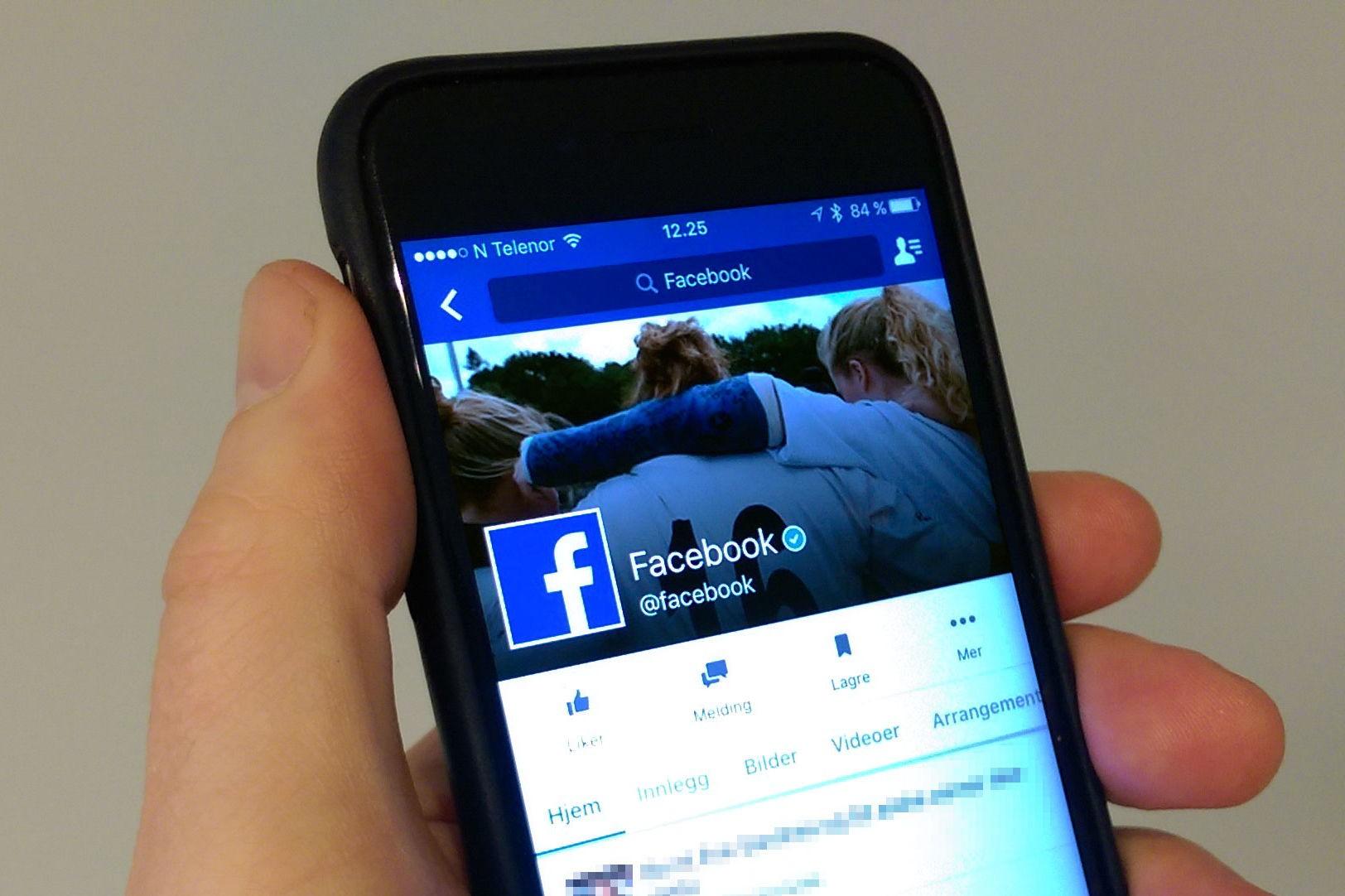 Facebook har oppdatert personverninnstillingene, og lagt til et nytt valg rundt hvordan dine handlinger i nettverket overvåkes og brukes i reklamer.