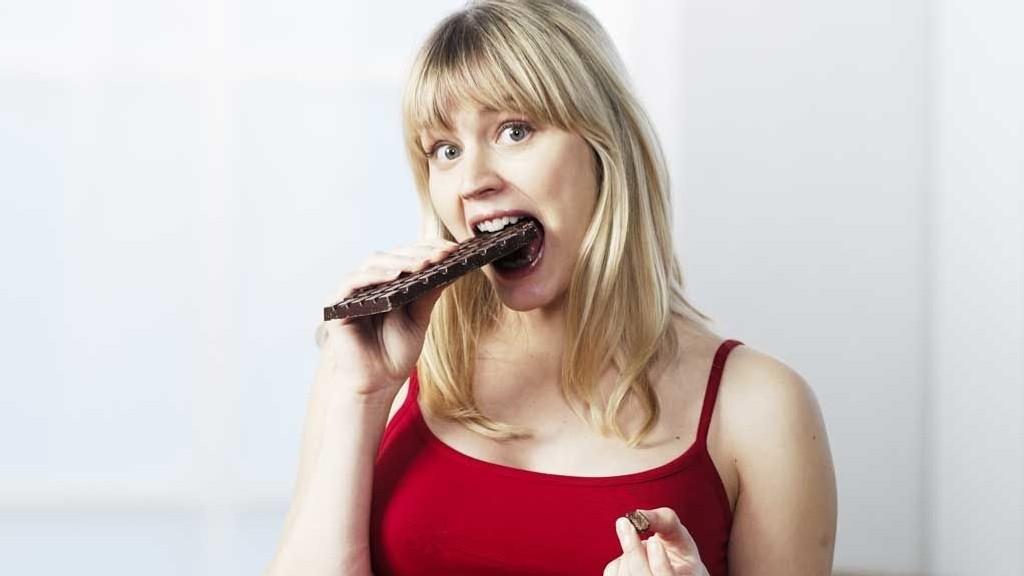 hvorfor trenger vi fett