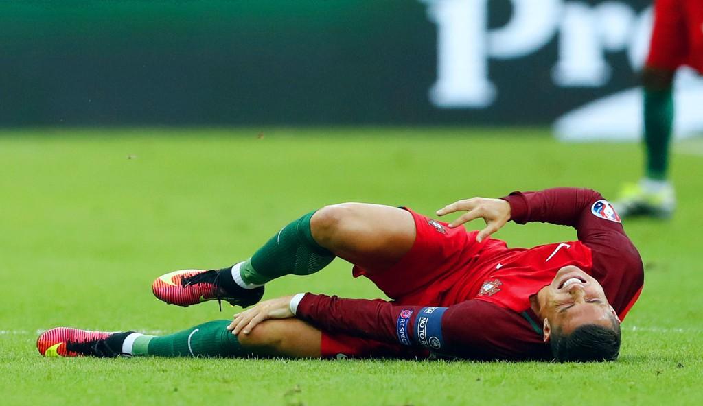 portugal ferie fotball