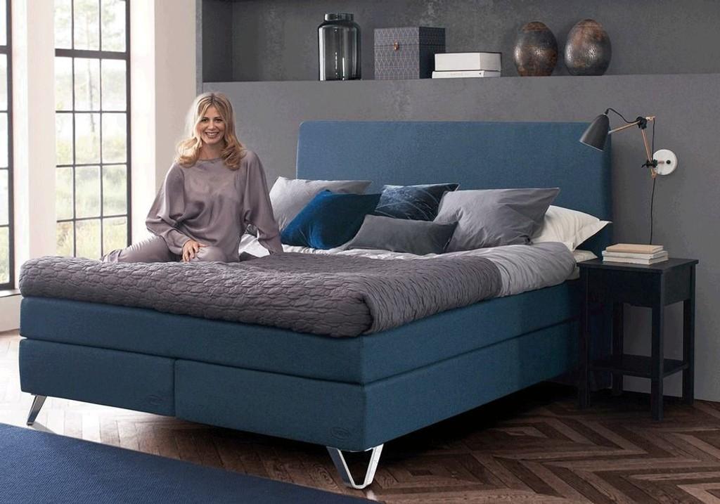 fe5e44b3 Derfor trenger du ny seng