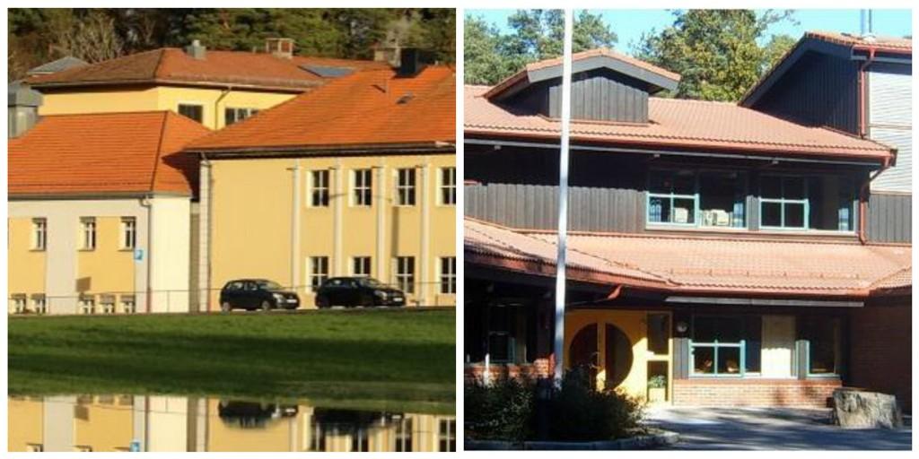 Jappa skole i Grimstad og Bygdøy skole i Oslo er to av skolene som utmerket seg på nasjonale prøver på 5. trinn.