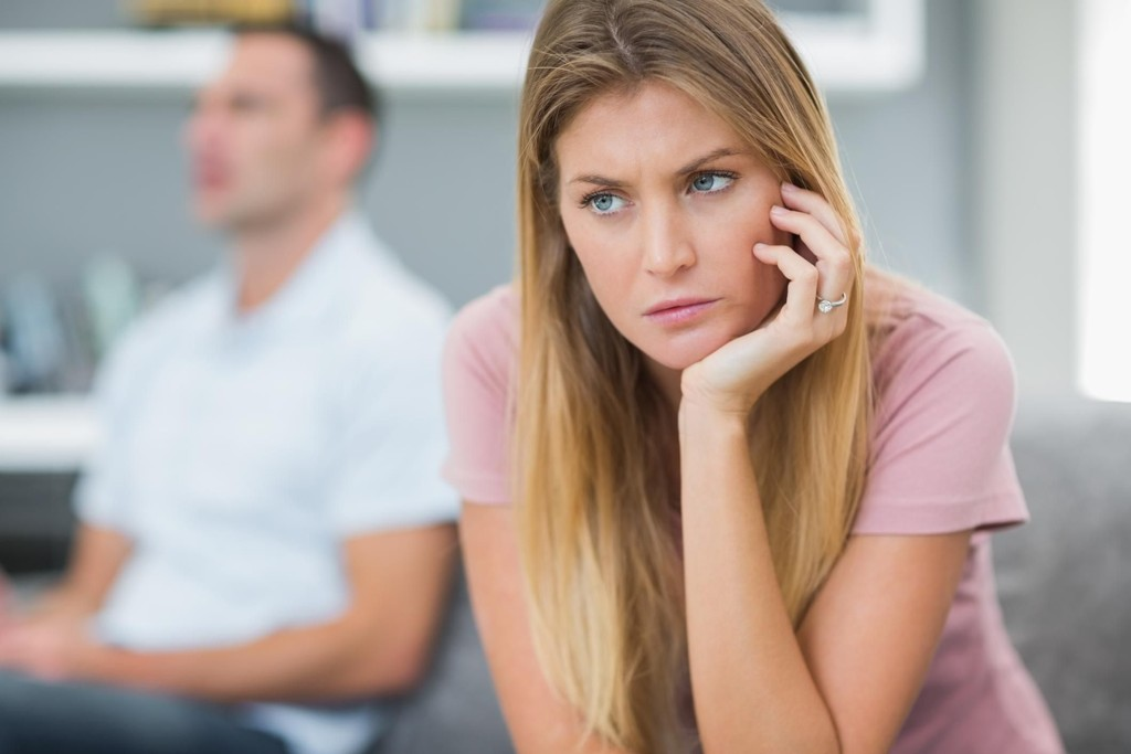 NY PARTNER?: En undersøkelse utført på vegne av Match,com viser at flere ønsker å bytte ut deres nåværende partner i 2017.