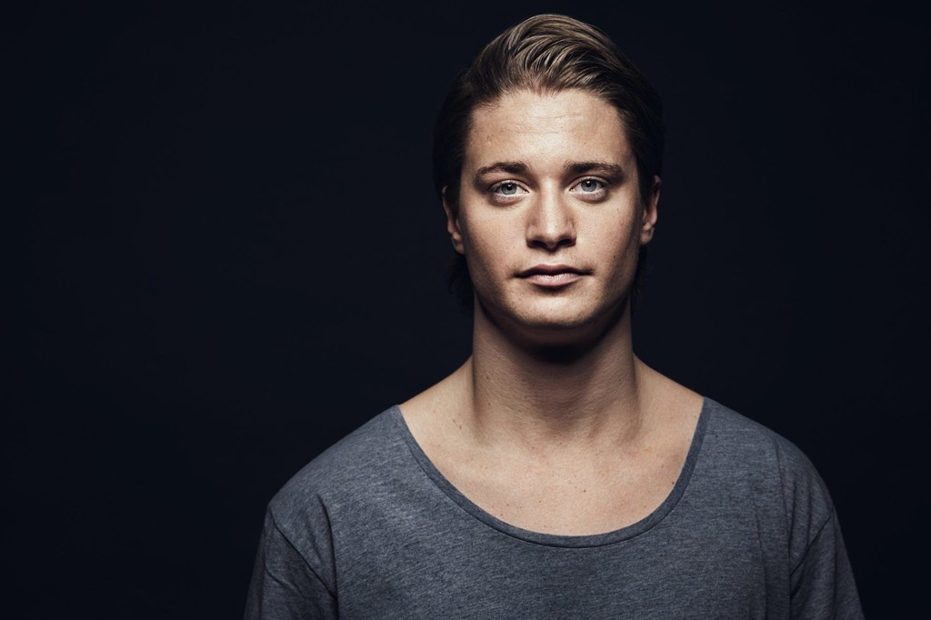 NOMINERT: Kygo er nominert i klassen for popsolist.