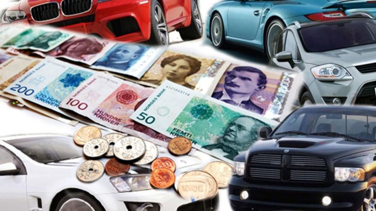 Betaler du for flere kilometer enn du faktisk kjører? Da kan det være penger å spare.