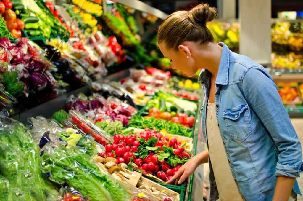essensielle aminosyrer i mat