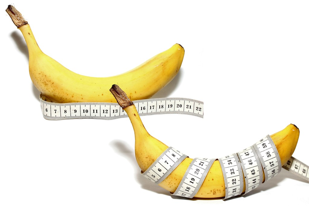 normal penis størrelse for en 13 år gammel