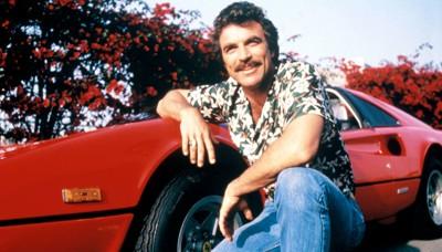 Mange husker nok denne bilde karen fra NRK Detektimen. Nå kan du kjøpe bilen han kjørte rundt på Hawaii med.