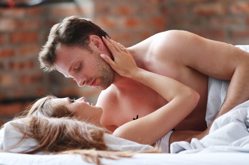 norsk telefon sex samleie film