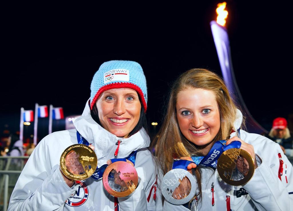 flest danske ol medaljer