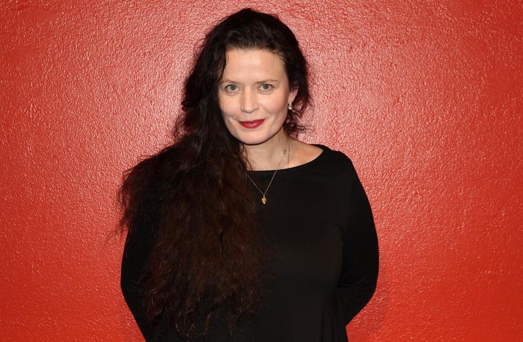 Gørild Mauseth reiste gjennom hele Russland i sin nye film. Dette ga henne et unikt møte med landet.