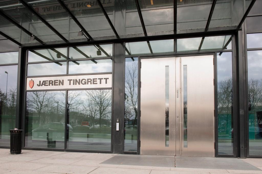 En lærer i 30-årene er i Jæren tingrett dømt til sju måneders fengsel for å ha hatt seksuell omgang med en mindreårig elev.