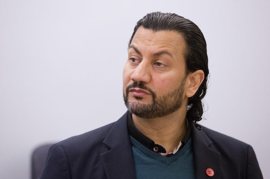 Hele styret i Islamsk Råd Norge trakk seg i juni i fjor som følge av at styrets oppsigelse av generalsekretæren Mehtab Afsar ble forkastet i et rådsmøte.