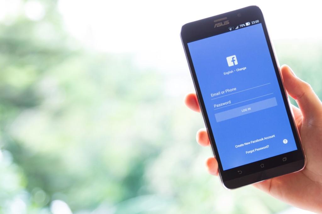 Facebook har lansert et nytt verktøy for å bekjempe hevnporno.