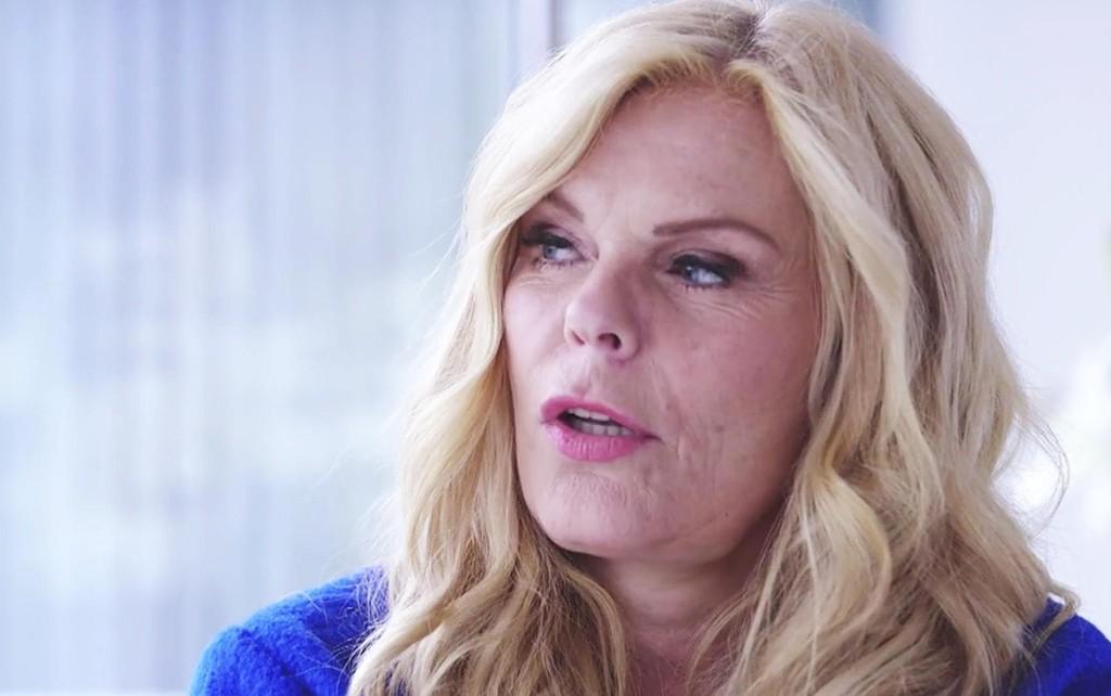 ETABLERER SEG I USA: Inger Ellen Nicolaisen bringer Nikita-kjeden til USA.