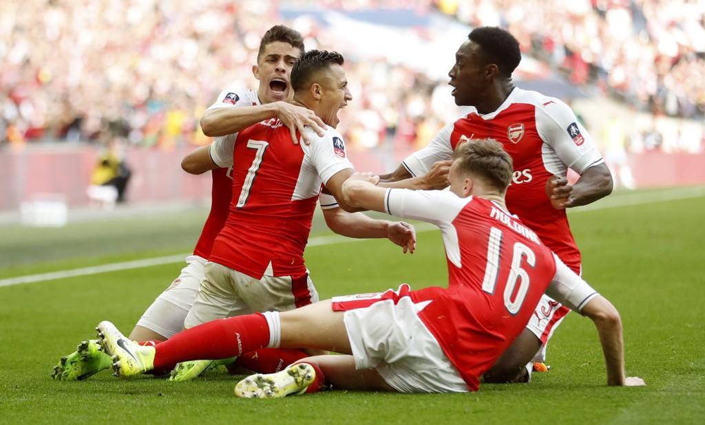 Man City Mot Chelsea: Arsenal Med Sterk Snuoperasjon