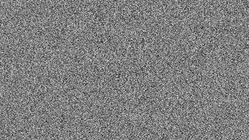 canal digital kundeservice kabel