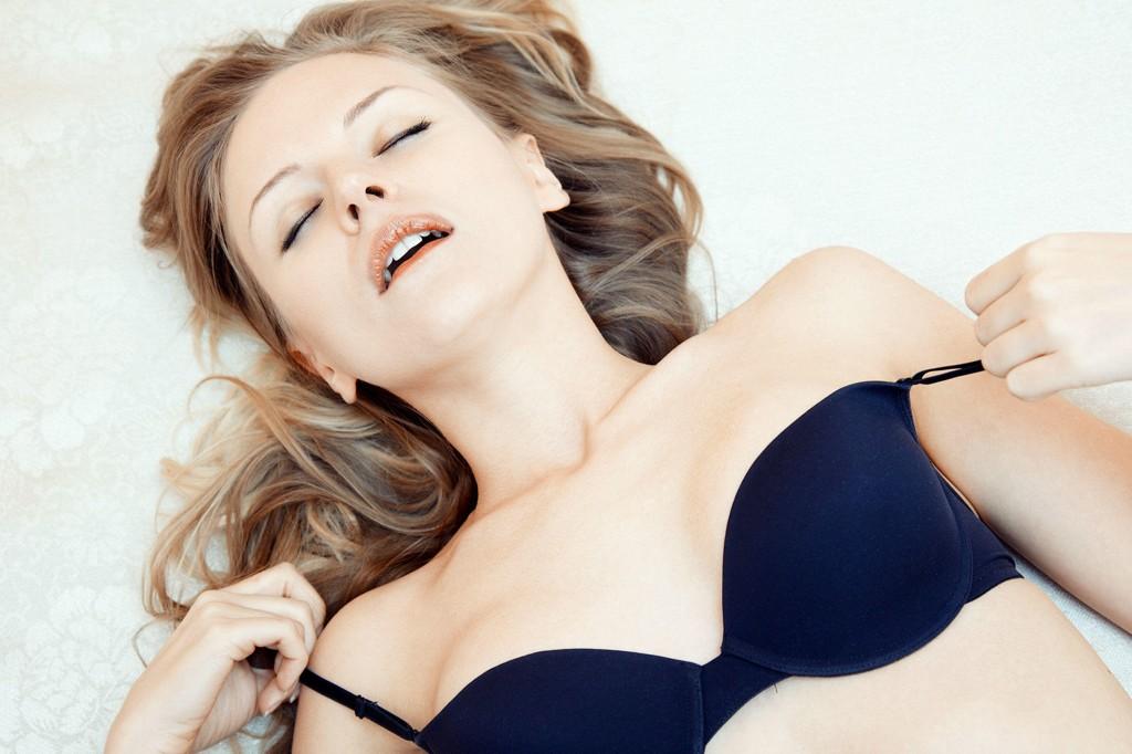 Gratis erotisk film transa göteborg