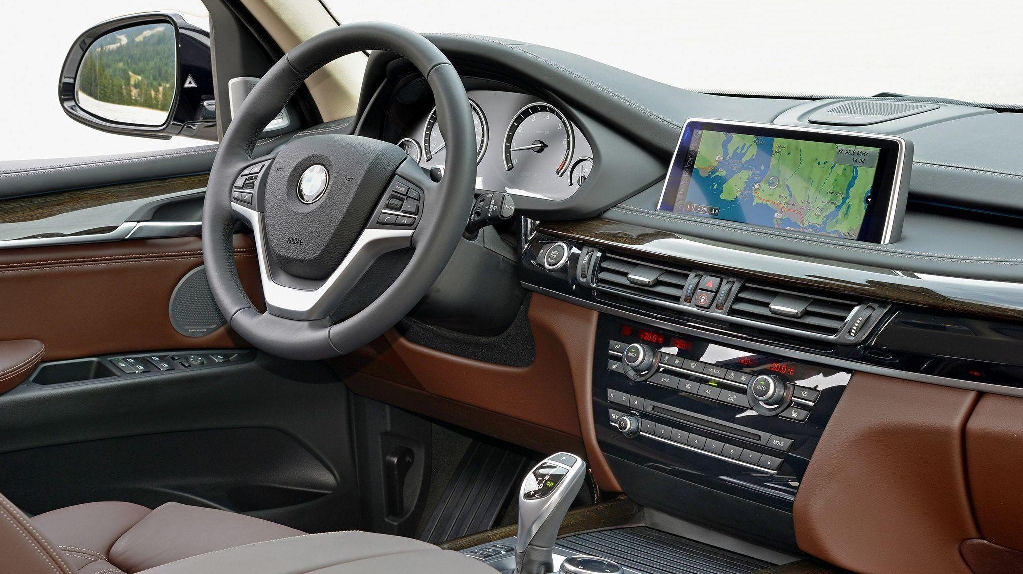 NY TEKNOLOGI, NYE MULIGHETER FOR TYVENE: Biltyvene blir stadig mer utspekulerte, samtidig som ny teknologi gir muligheter som ikke var der tidligere.