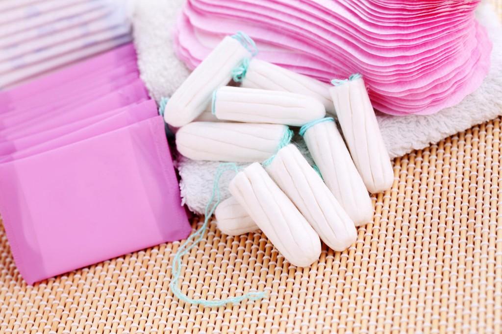 Det med menstruasjon er ikke så lett alltid. Kanskje du får svar på noen mens-spørsmål nedenfor du har lurt på ...