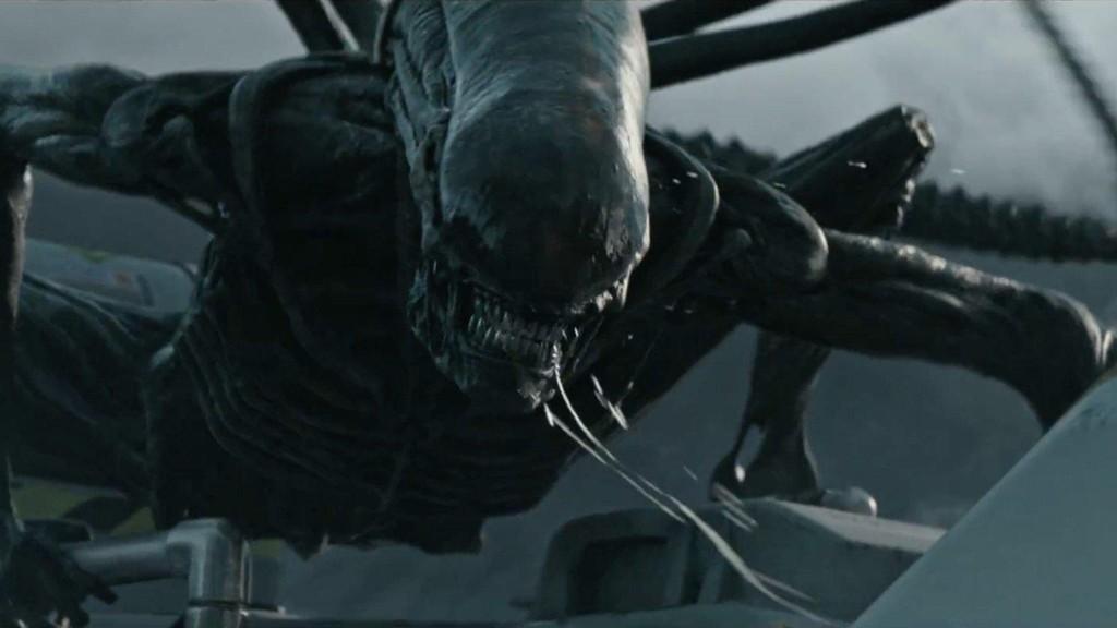 SOFA ELLER KINO: 19. mai har Alien: Covenant premiere på norske kinoer. Her får du svaret på om filmen er verdt et kinobesøk, eller om du kan bli hjemme i sofaen.