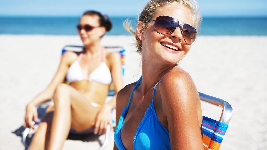 LØNN UTEN SKATTETREKK: I juni gleder mange lønnsmottakere seg til utbetaling av ferie penger. Du slipper skattetrekk, men slipper du skatt?