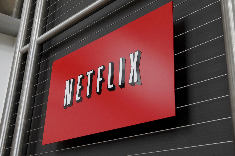 NETLFIX: Man kan velge mellom flere hundre serier på Netflix, men det er én serie nordmenn liker bedre enn andre.