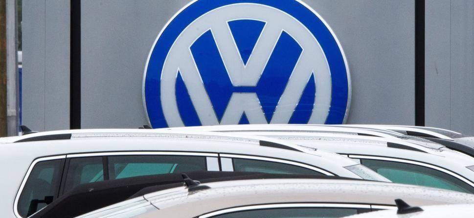 Etter VW-avsløringene høsten 2015 har fokuset på diesel og reelt utslipp nærmest eksplodert blant politikere og produsenter.