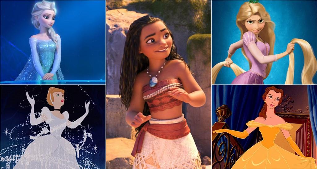 Disney bryter sin distribueringsavtale med Netflix.