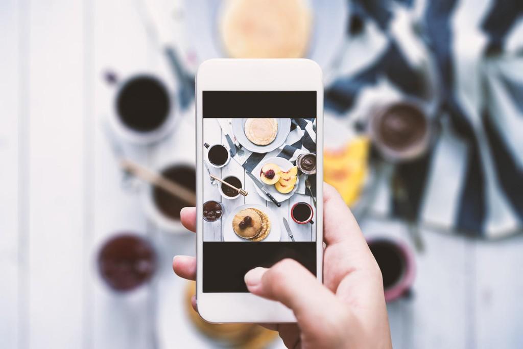 Instagram er vår aller mest populære bildedelingsapp, og da kan det komme godt med å kunne noen smarte hacks ikke alle kjenner til!