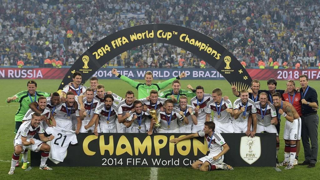 41 byer vil ha VM-kamper i 2026