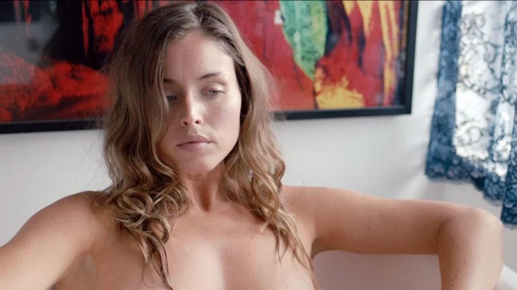 pornografiske filmer naken søster
