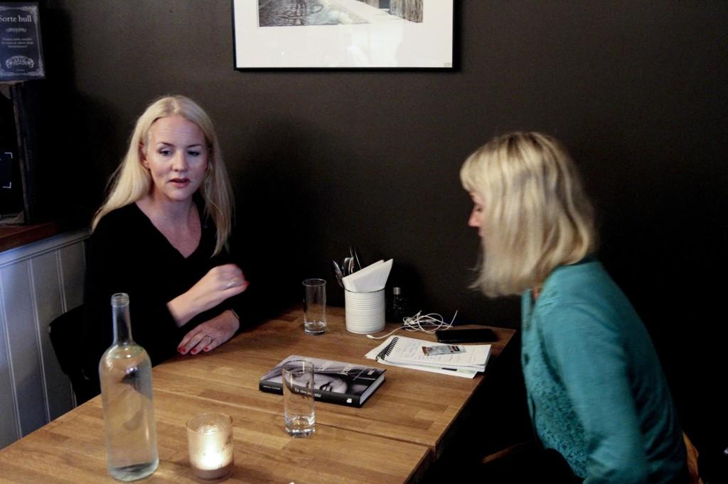 norske jenter po hvem voldtok andrea voll voldum